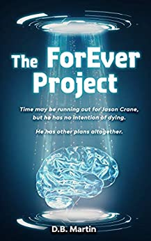 The ForEver Project