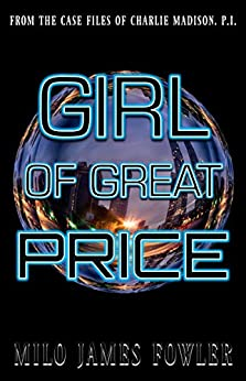 Girl of Great Price