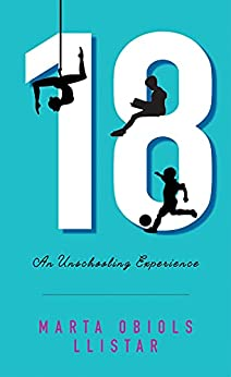18. An Unschooling Experience