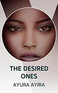 The Desired Ones
